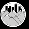 Northwest Drafting & Design Consultants, Inc. profile image