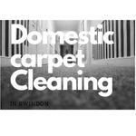 Pro Teck Carpet Cleaning profile image.