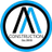 AA Construction profile image