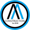 AA Construction profile image