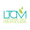 Lightning Tree Creative Media profile image