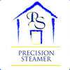 Precision Steamer profile image