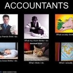 JC Advantage Accounting Services profile image.