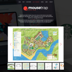 Mousetrap Designs Ltd profile image.