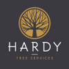 Hardy Tree Services profile image