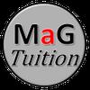 MaG Tuition profile image