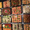 Eatstreet Catering profile image