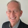 Realize Management Coaching profile image