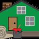 BSD Remodeling logo