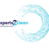 EXPERTS2CLEAN profile image