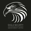 Eagle Security Management ltd profile image