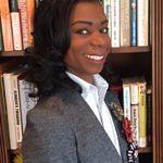 Cinthia Taylor, LMFT profile image.