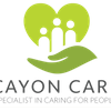 Cayon Care profile image