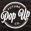Future Pop Up profile image