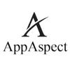 AppAspect Technologies Pvt. Ltd. profile image