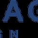 Paragon Design | Build logo