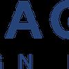 Paragon Design | Build profile image