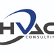 HVAC Consulting Solutions logo