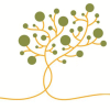 Southern Growth Studio profile image