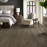 Floors USA profile image.
