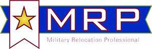 The Mayo Home Team, LLC profile image.