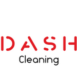 Dash cleaning profile image.