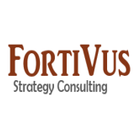 Fortivus Strategy Consulting Limited