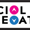 Social elevators profile image