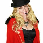 Dawn Gilmore Productions, LLC profile image.