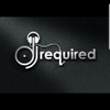 DJ Required profile image