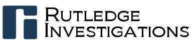 Rutledge Investigations profile image.