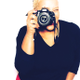 Donna Lane Photography logo