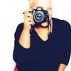 Donna Lane Photography profile image
