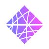 Little Venice Digital Ltd profile image