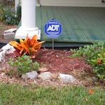 Zions Security Alarms - ADT Authorized Dealer profile image.