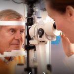 Idaho Eye Pros profile image.