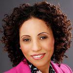 Digital Tax Advisory, LLC profile image.