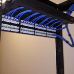 SMART CHOICE CABLING profile image.