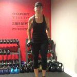 Gold Standard Fitness, LLC profile image.