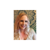 Living Mindfully with Deann profile image
