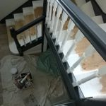 Oak Tree  Painters & Decorator profile image.