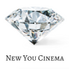 New You Cinema profile image