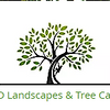 J D Landscapes And Tree Care profile image