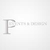 Posh Events & Design profile image