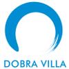 Dobra Villa Limited profile image