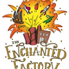 The Enchanted Factory profile image