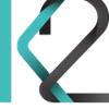 K2 Digital Marketing profile image
