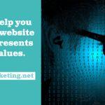 K2 Digital Marketing profile image.
