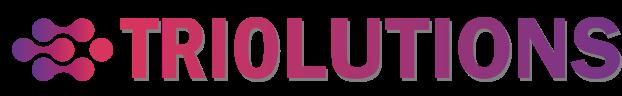 Triolutions profile image.