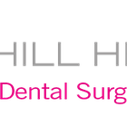 Parkhill Health Care Medical and Dental Surgery